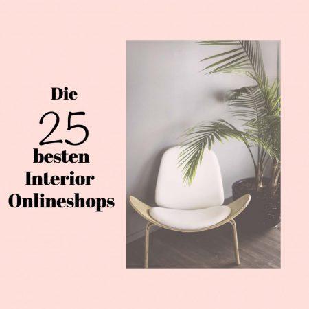 die 25 besten interior onlineshops, westwingnow, ikea, alternativen, zara home, maisons du monde, h