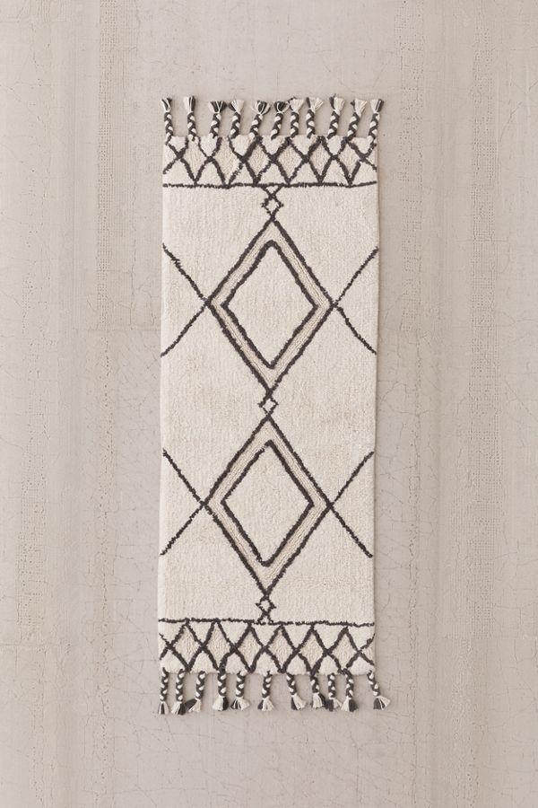 teppich, boho, bohemian, aztec, creme, naturtöne, interiordesign, wohnzimmer, neutrals, homedecor, deko, dekoration, wohnideen, wohntrend, wohninspiration, neutral bohemian